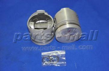 Поршень двигателя PMC PXMSA0591