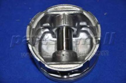Поршень двигателя PMC PXMSC008A