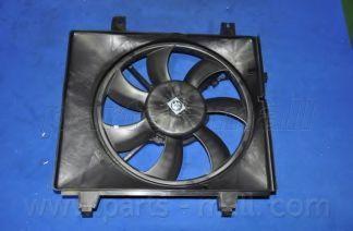 Вентилятор радиатора PMC PXNAA028