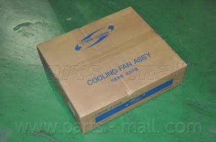Вентилятор радиатора PMC PXNAA048