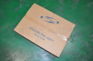 Вентилятор охлаждения PMC PXNAA051