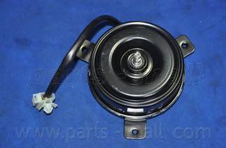 Сцепление, вентилятор радиатора CAR-DEX PXNGA003