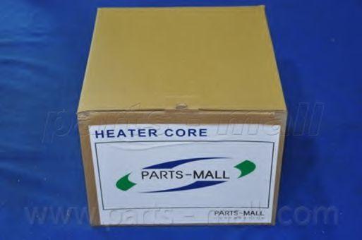 сетка радиатора, охлаждение двигателя CAR-DEX PXNHA020