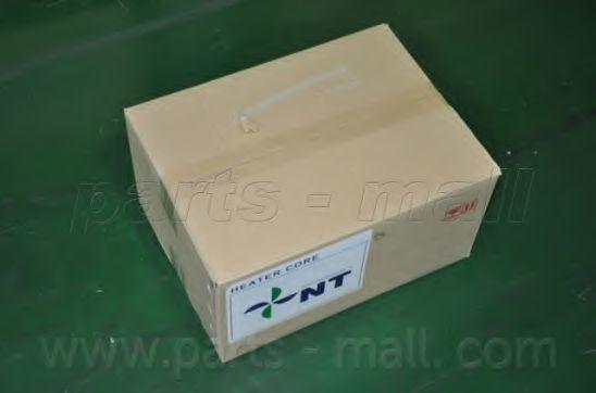 Радиатор отопителя салона PMC PXNHA043