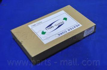 Радиатор отопителя салона PMC PXNHC006