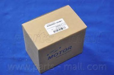 Вентилятор радиатора PMC PXNIA020