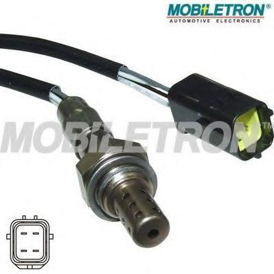 Лямбда-зонд MOBILETRON OS-N409P