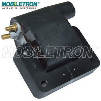 Катушка зажигания MOBILETRON CC02