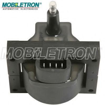 Катушка зажигания MOBILETRON CE04