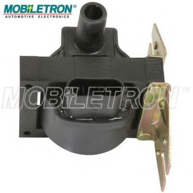 Катушка зажигания MOBILETRON CE-05