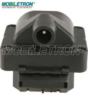 Катушка зажигания MOBILETRON CE-09