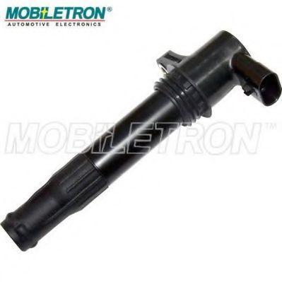 Катушка зажигания MOBILETRON CE-107