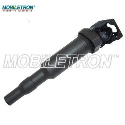 Катушка зажигания MOBILETRON CE-155