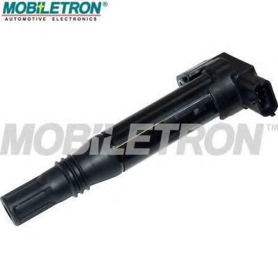 Катушка зажигания MOBILETRON CE-183