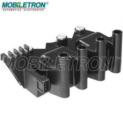 Катушка зажигания MOBILETRON CE-44