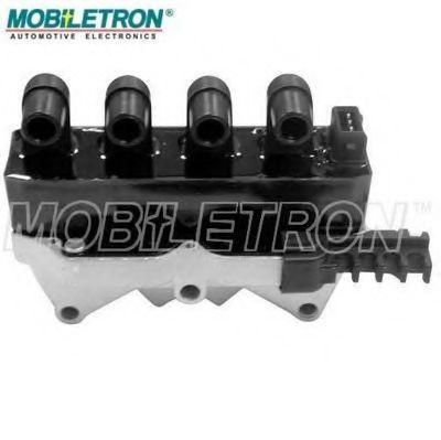 Катушка зажигания MOBILETRON CE-75