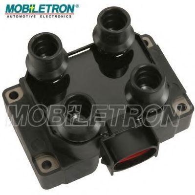 Катушка зажигания MOBILETRON CF02