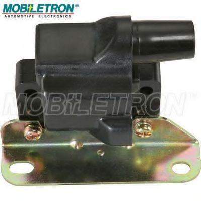 Катушка зажигания MOBILETRON CF-04