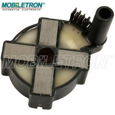 Катушка зажигания MOBILETRON CF14