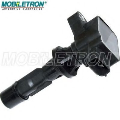 Катушка зажигания MOBILETRON CF71