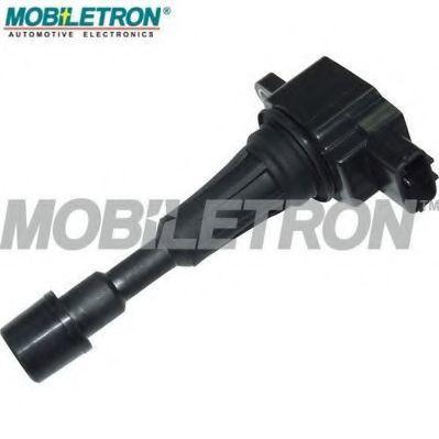 Катушка зажигания MOBILETRON CF74