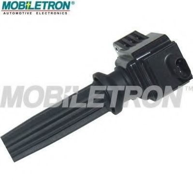 Катушка зажигания MOBILETRON CF84