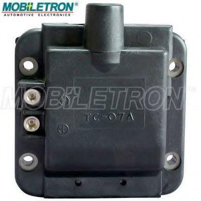 Катушка зажигания MOBILETRON CH-02