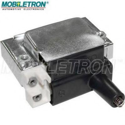 Катушка зажигания MOBILETRON CH-03