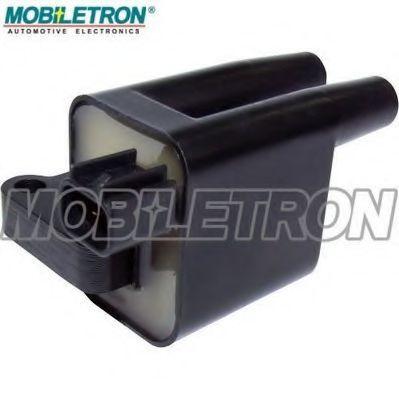 Катушка зажигания MOBILETRON CM-11