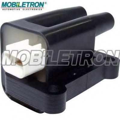 Катушка зажигания MOBILETRON CM-12