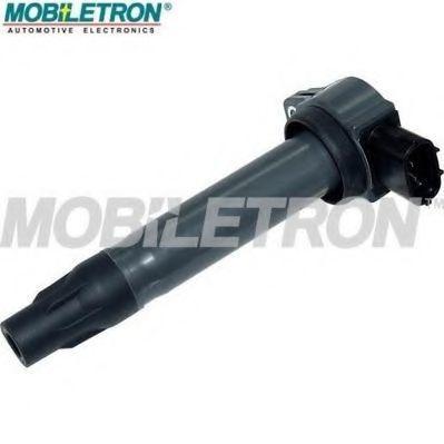 Катушка зажигания MOBILETRON CM13