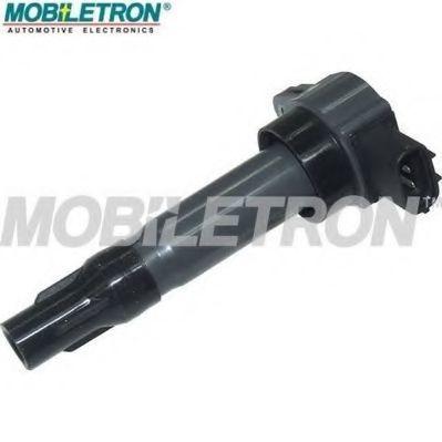 Катушка зажигания MOBILETRON CM17