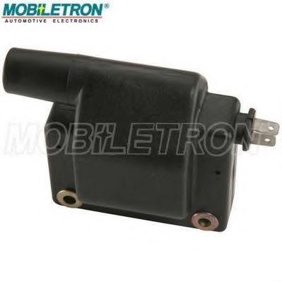 Катушка зажигания MOBILETRON CN-02