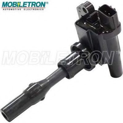 Катушка зажигания MOBILETRON CU05