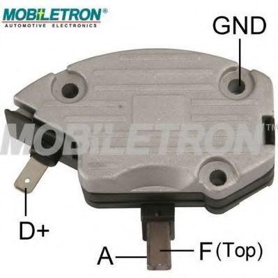 Купить Реле-регулятор генератора MOBILETRON VRLC111B