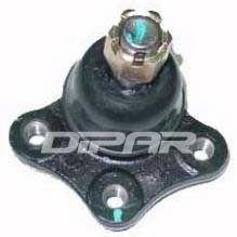 Несущий / направляющий шарнир DITAS D21653