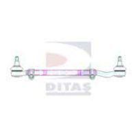 Поперечная рулевая тяга DITAS A22483