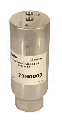 Осушитель, кондиционер ELECTRO AUTO 70H0006