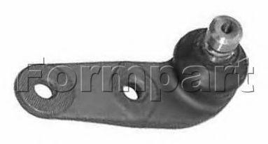 Опора шаровая FORMPART 1104010