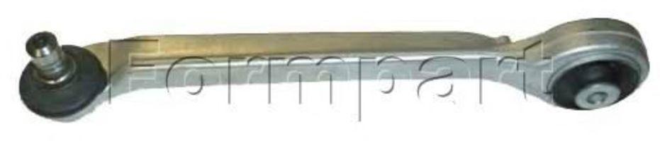 Рычаг подвески FORMPART 1105019