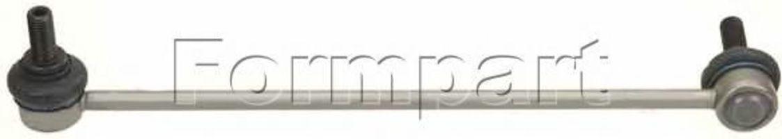 Стойка стабилизатора FORMPART 1108024