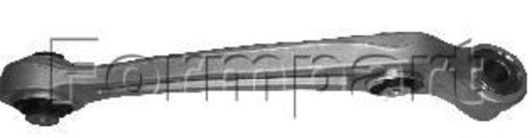 Рычаг подвески правый FORMPART 1105102