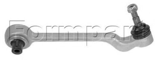 Рычаг подвески FORMPART 1205077