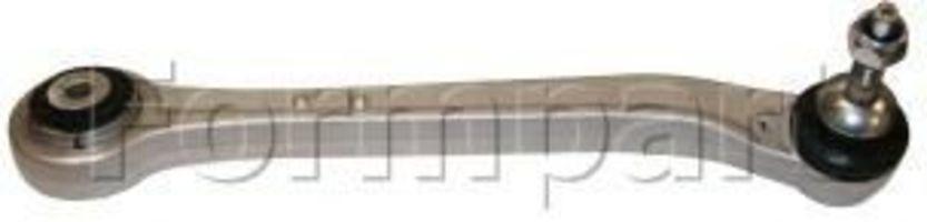 Рычаг подвески FORMPART 1205088