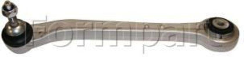 Рычаг подвески FORMPART 1205089