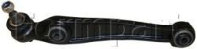 Рычаг подвески FORMPART 1205093