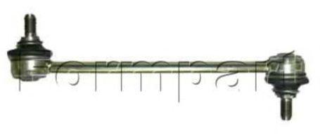 Стойка стабилизатора переднего FORMPART 1208000