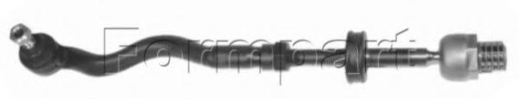 Тяга рулевая FORMPART 1277007