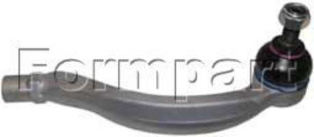 Наконечник рулевой тяги FORMPART 1302015