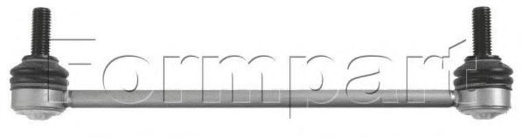 Стойка стабилизатора FORMPART 1308009